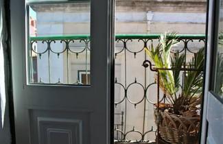 Apartamentos Akisol Bairro Alto Night 1