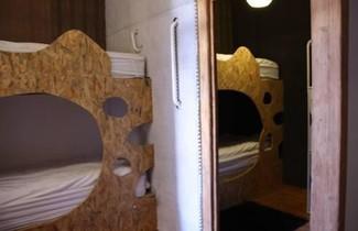 Alfama Patio Apartments 1