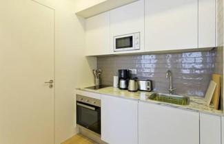 RVA - Sao Joao Novo Apartments 1