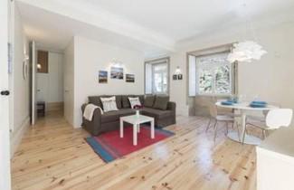 Photo 1 - BmyGuest - Se Terrace Apartment