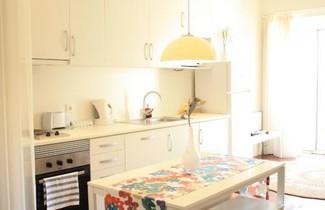 Oporto City Flats - Ayres Gouvea House 1
