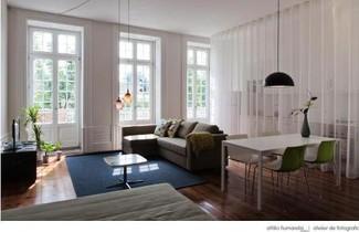 Photo 1 - Oporto City Flats - Ayres Gouvea House