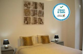 Foto 1 - Fashion Chiado - SSs Apartments