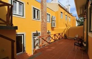 Sao Jorge Apartments & Suites 1