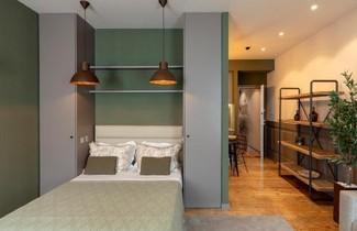 Photo 1 - Olive Nature Tourism Apartments