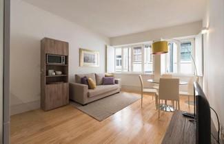 Photo 1 - BmyGuest - Villa Lóios Terrace Apartment