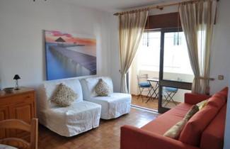 Photo 1 - Apartamento do Rio