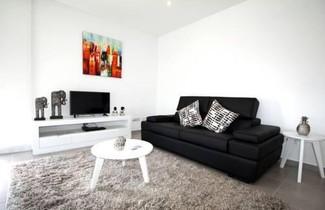 Foto 1 - Dunas - Holiday Apartments