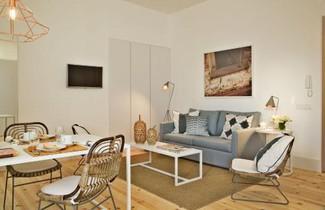 Foto 1 - Lisbon Five Stars Apartments Combro 77