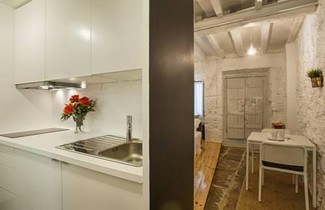 Downtown Trendy Apartments |RentExperience 1