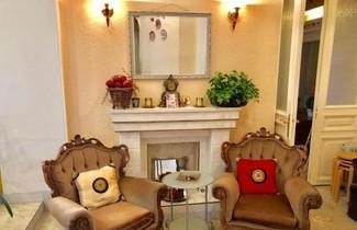 Photo 1 - Apartment close to Winter Palace