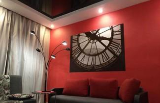 Photo 1 - Apartment on Fontanka 60