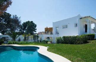 Photo 1 - Holiday Home Valle del Sol