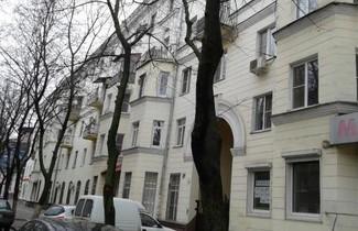 Apartments Chaikovskogo 8 1