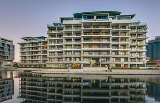 Photo 1 - Canal Quays Apartments