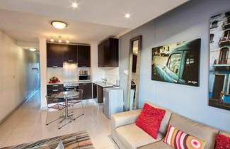 Photo 1 - The Quadrant Apartments