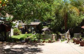 Photo 1 - Springbok Apartments