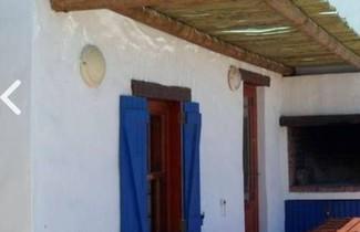 Photo 1 - Baywatch Villa - The Cottage