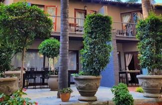 Photo 1 - Waterhouse Guest Lodge - Indus Street