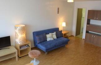 Foto 1 - Apartment Beaulieu