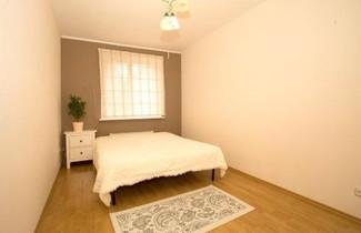 Apartment Belinsky 1