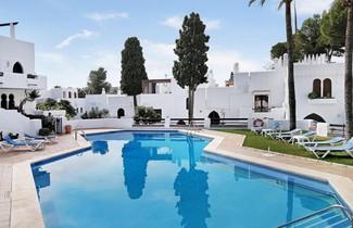 Photo 1 - Apartment Pueblo Arabesque