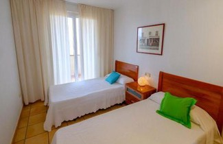 Apartment Panoramica 1