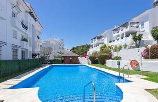 Photo 1 - Apartment Atalaya Golf