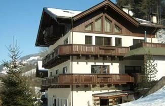 Photo 1 - Haus Schennach