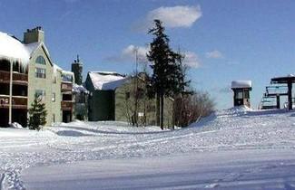 Photo 1 - Winterplace On Okemo Mountain