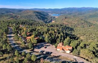 Photo 1 - High Sierra Condominiums