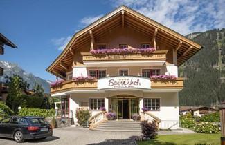 Foto 1 - Apparthotel Sonnenhof