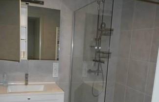 Apartamentos Duinenzicht 1