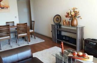 Photo 1 - Apartamento En Viña Del Mar