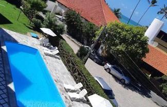 Photo 1 - Condomínio Merepe Residence