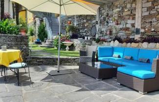 Photo 1 - Casa San Martino