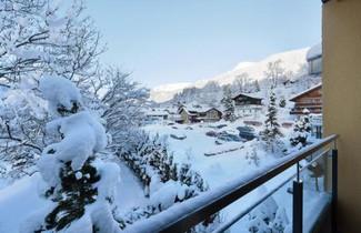 Photo 1 - Aparthotel Eiger *** - Grindelwald