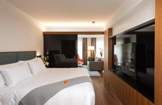 Photo 1 - Fraser Suites Geneva - Serviced Apartments