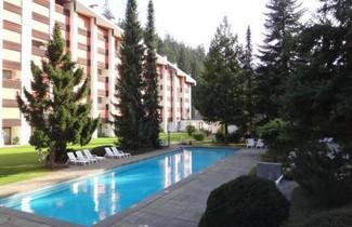 Photo 1 - Rancho Apartment