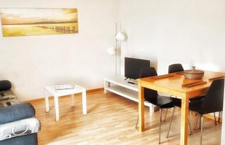 Photo 1 - Easy - Living D-Apartments