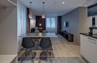 Photo 1 - Royal Luxury Family Apartments