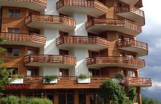 Photo 1 - Apartment 162 - Bristol Hôtel