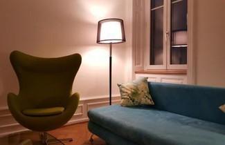 Photo 1 - Basel Charme Apartments