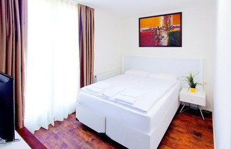 Foto 1 - Suite Apartments by Livingdowntown