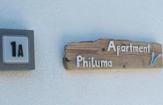 Photo 1 - Apartment Philuma