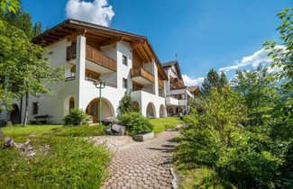 Photo 1 - Aparthotel Muchetta