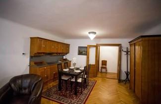 Photo 1 - Apartment Ztracená 8