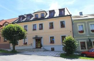 Photo 1 - Apartmany A.a Kaperské Hory