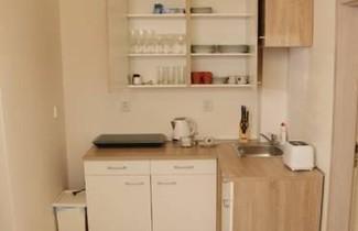 Apartments Mikovec 1