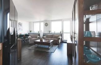 Charming Apartments ikov 1